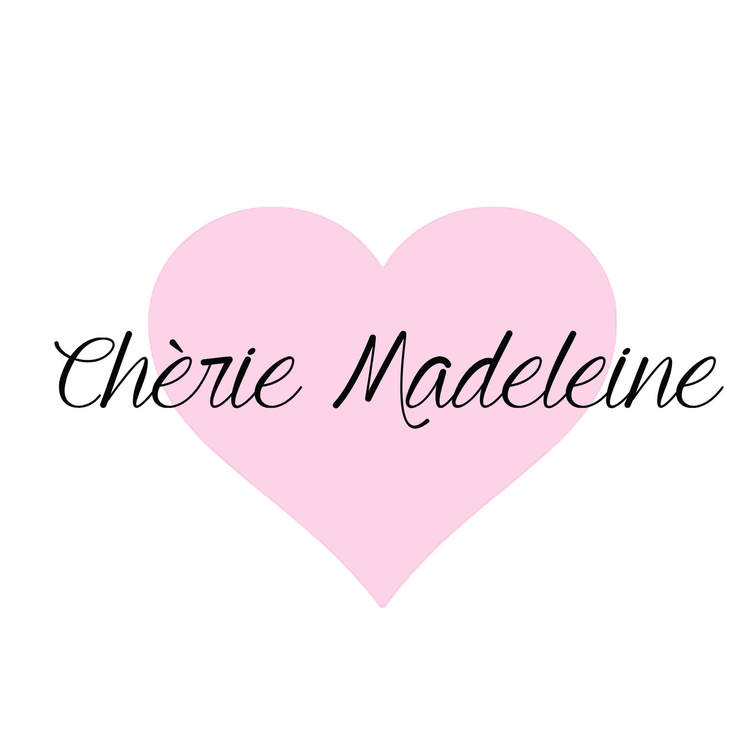 Il mondo di Chèrie Madeleine