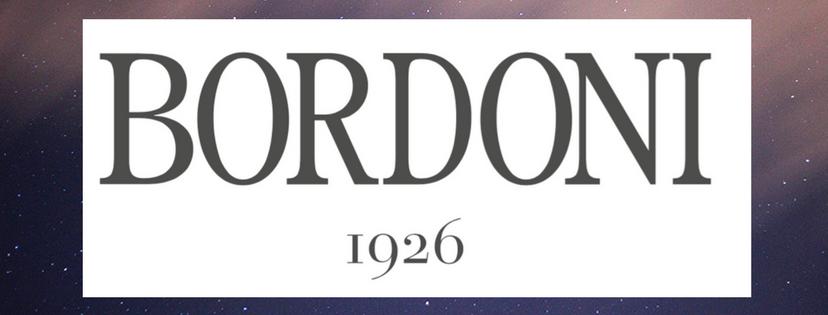 Eccellenza Morbegnese, Bordoni 1926