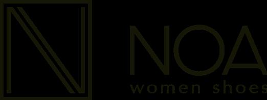NOA Woman Shoes