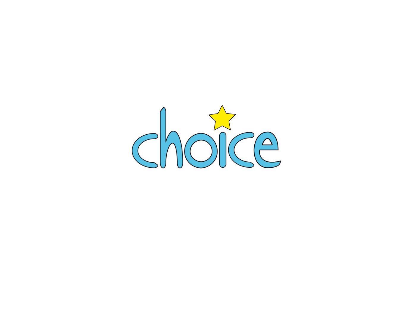 Choice. La startup per la moda
