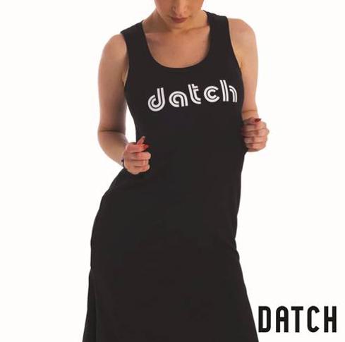 Grandi novità in casa Datch
