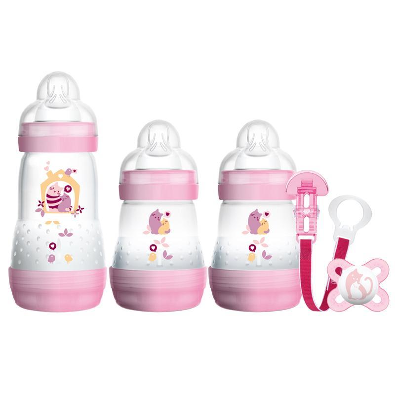 RocketBaby-accessori-pappa-bambini1_f879fcd7-a180-42a9-b9b1-0b3e460bfe2b