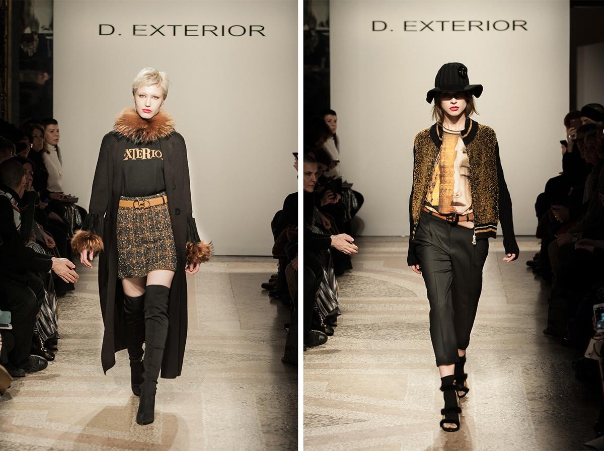02_D.Exterior-Fashion-Show