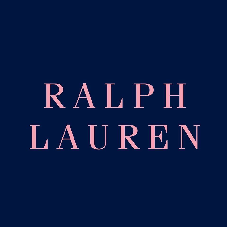 Inconfondibile, elegante e sportivo, Ralph Lauren