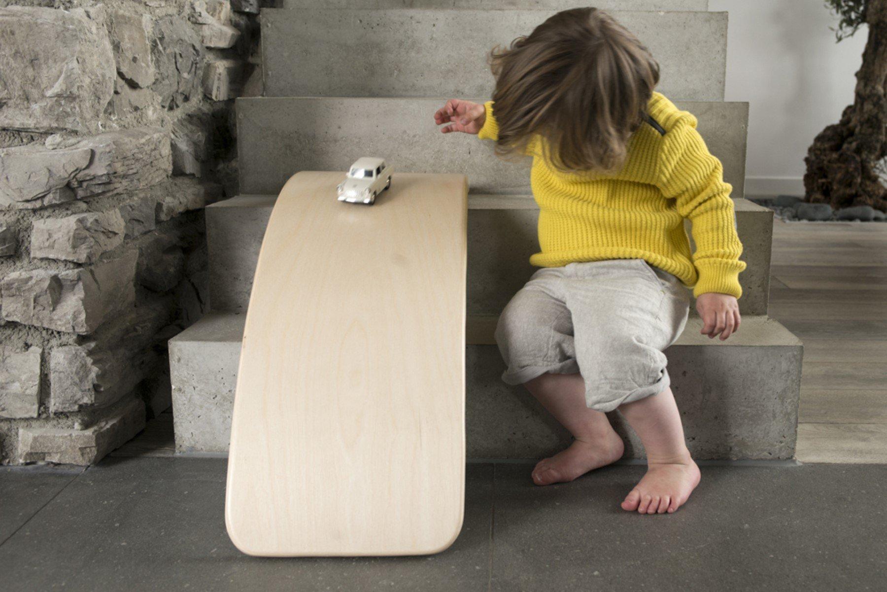 RocketBaby-wobbel-board-montessori36_fc44aa20-556d-4edd-8495-d7ab45075b5c