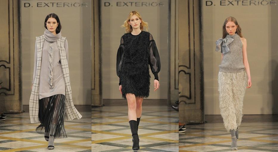 D-Exterior-sfilata-Milano-fashion-week