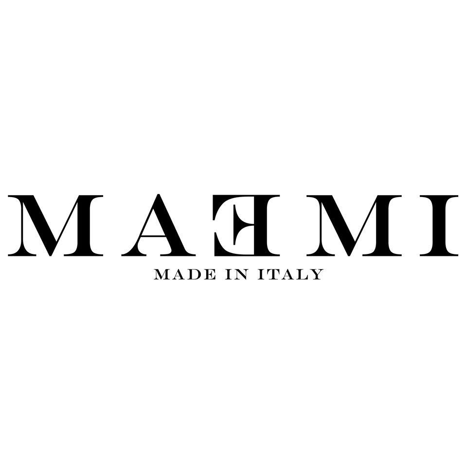 Maemi shoes