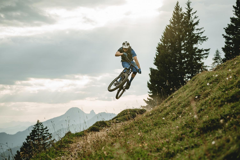 Alla scoperta della Valtellina e della Valchiavenna con E-bike rental&tour