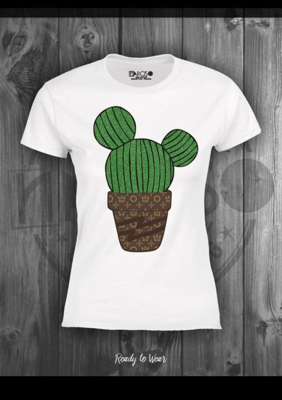 Narciso t-shirt @Bordoni1926