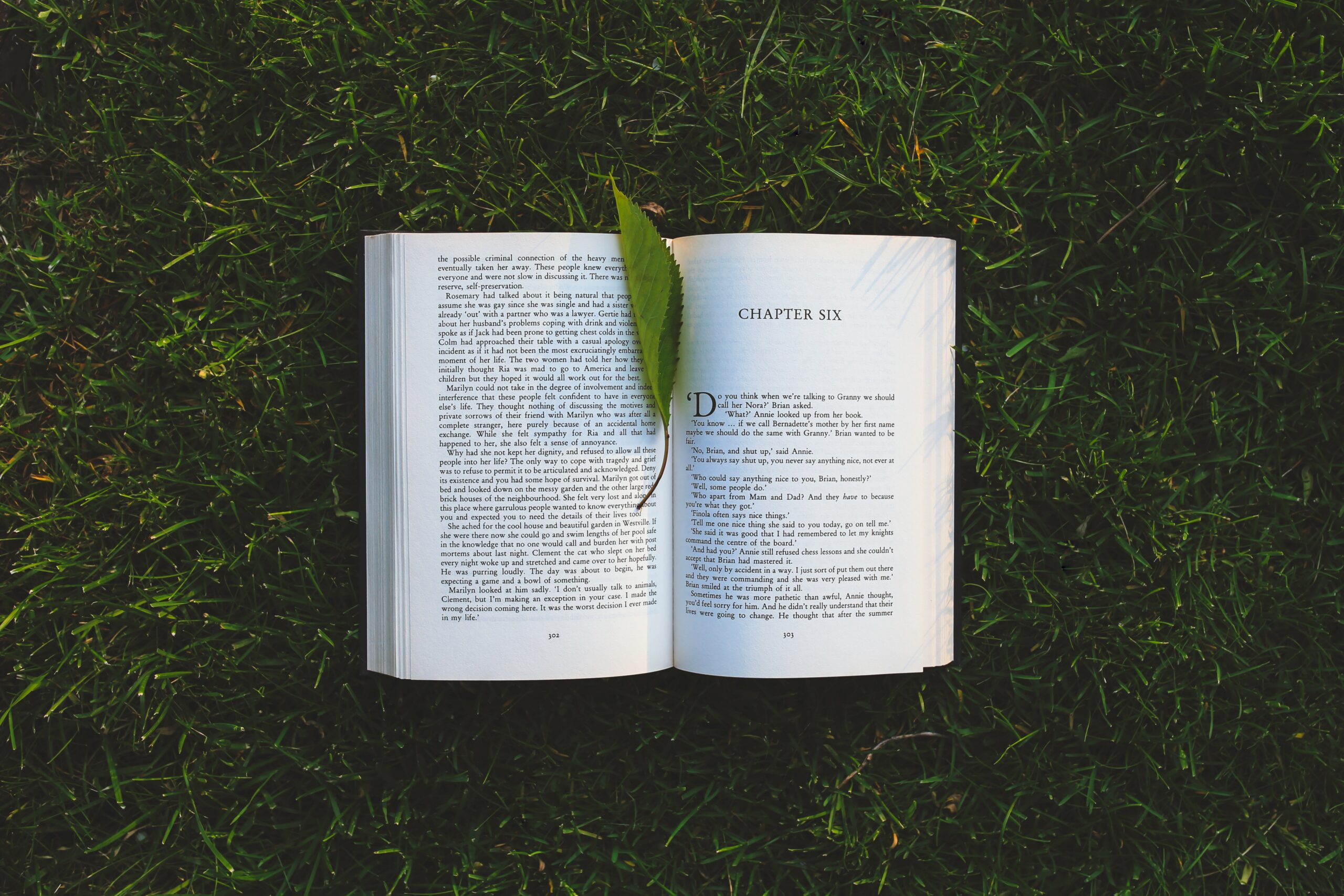 WriteOfficina, quando scrivere è passione