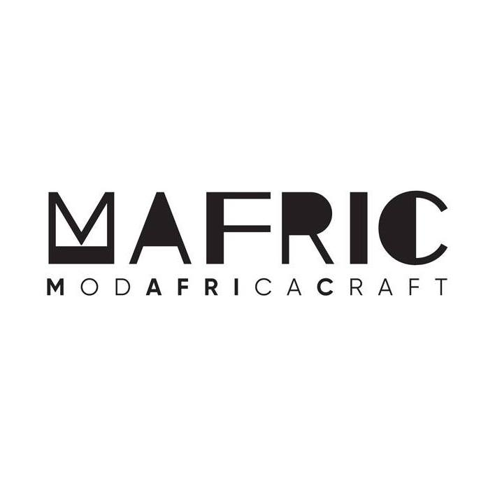 MAFRIC: moda e Africa
