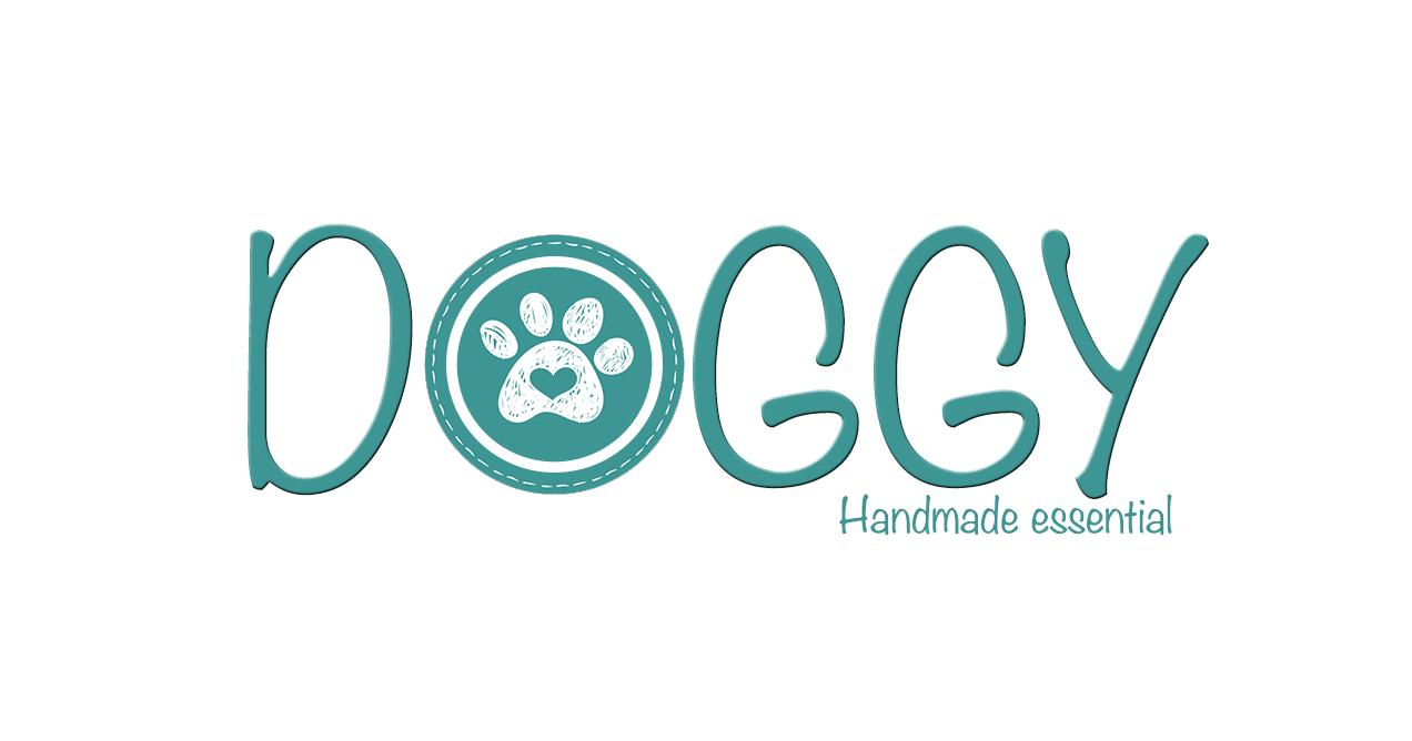 Doggy Essential Handmade amore per i cani