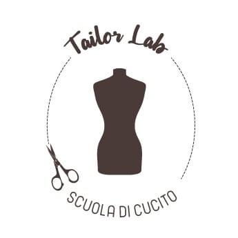 Tailor Lab Roma, il progetto di Eugenia