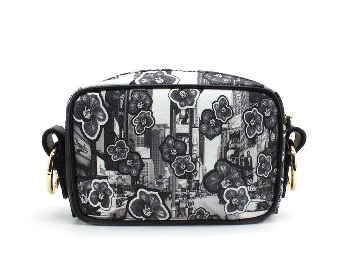 La tua borsa da Sandrini