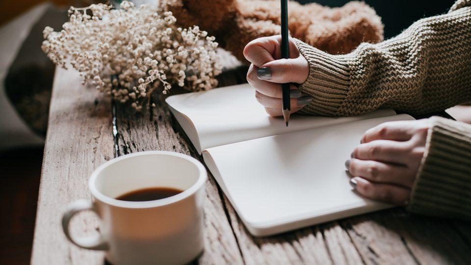 Giornalisti/bookblogger