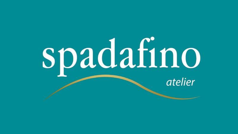 Atelier Spadafino… Anna