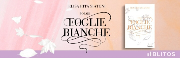 Foglie Bianche – for book lovers
