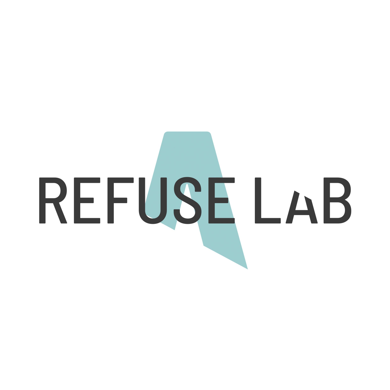 Refuse.Lab