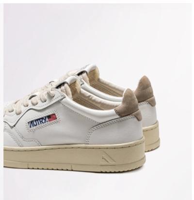 Passione per le sneakers @Bordoni1926