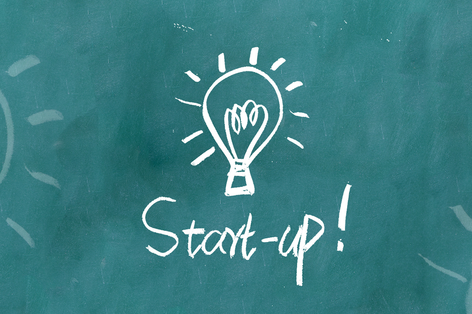 About PEOPLE FOR STARTUP