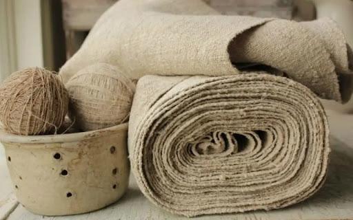 Moda sostenibile: tessuti riclicati