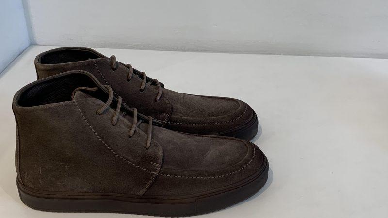 Nuova collezione #calzature!